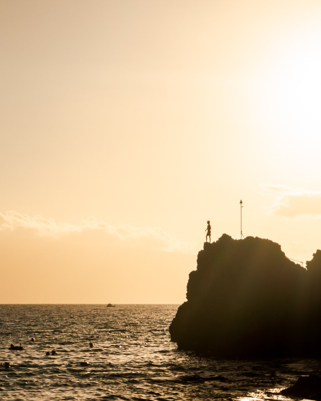 Kaanapali Beach, Maui, Things to do