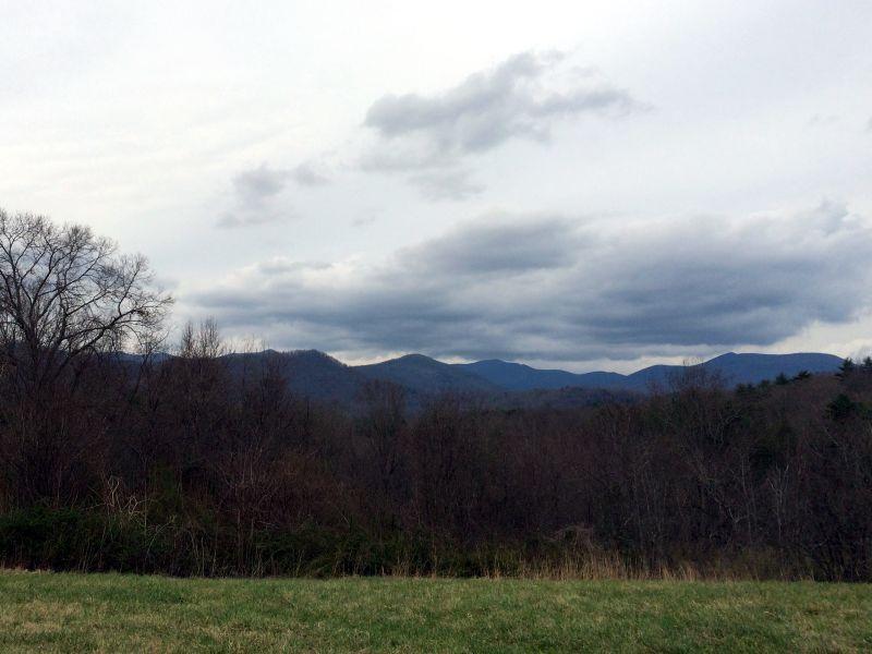Asheville 3