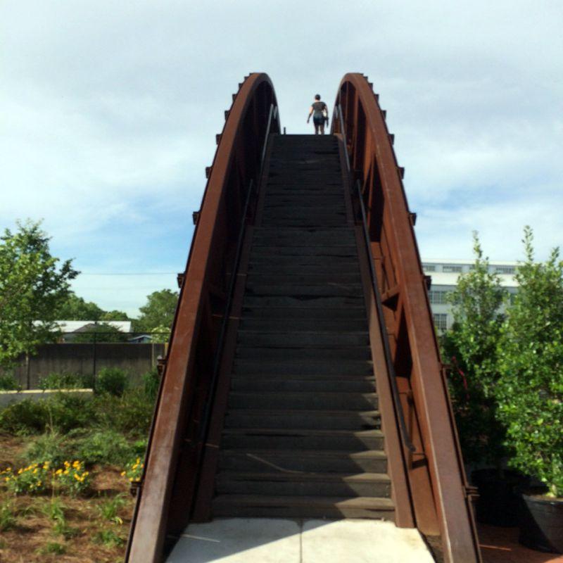 Tamara Crescent Park