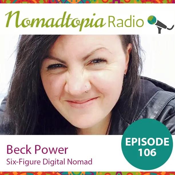 Beck Power