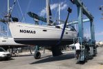 Bavaria 42 Cruiser te koop