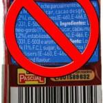Batido-Pascual-prohibido