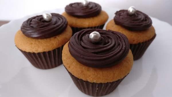 cupcakes-de-trufa-nomataengorda