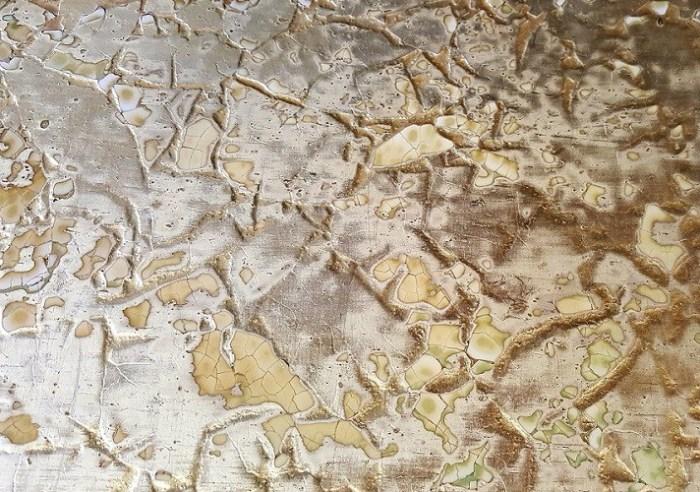 atelier-nombre-doreur-feuille-or-bois-métal-verre-résine-bruno-toupry-restaurateur-designer-oeuvre-art-paris-dorure-mobilier-ancien-laque-matiere-creation-effet-decoration