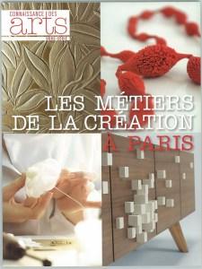 atelier-nombre-or-doreur-feuille-bois-bruno-toupry-restaurateur-designer-oeuvre-paris-dorure-createur-presse-actualite-connaissance-art-metier-creation