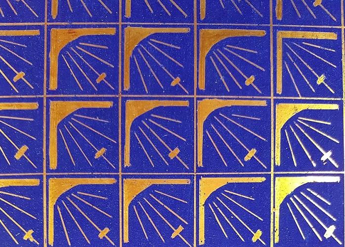 atelier-nombre-or-doreur-feuille-bois-staff-bruno-toupry-restaurateur-designer-oeuvre-art-paris-dorure-mobilier-ancien-laque-matiere-creation-tempera-flaconage