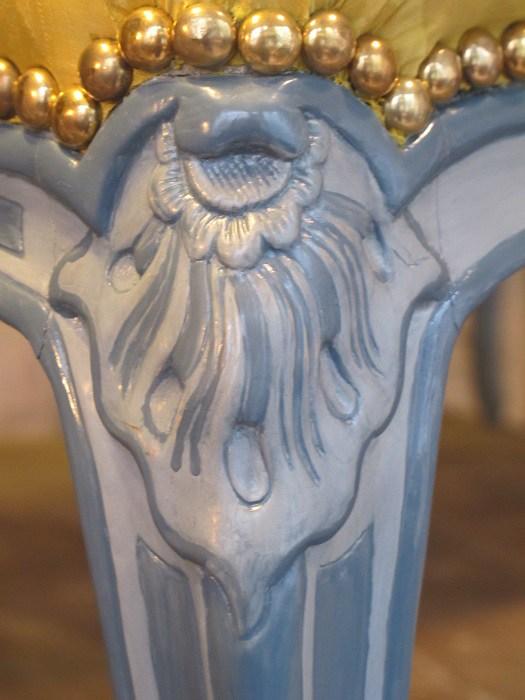 atelier-nombre-or-doreur-feuille-bois-bruno-toupry-restaurateur-designer-oeuvre-art-paris-dorure-sculpture-ebenisterie-mobilier-fauteuil-laque