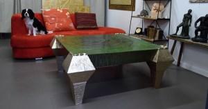 design art mobilier créateur