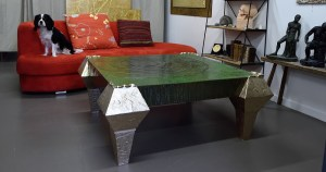 L'atelier du nombre d'or est spécialiste dans le sur mesure pour le mobilier contemporain, la décoration Francaise et le conseil.