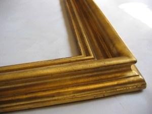 Atelier du nombre d'or est entreprise du patrimoine vivant en france.