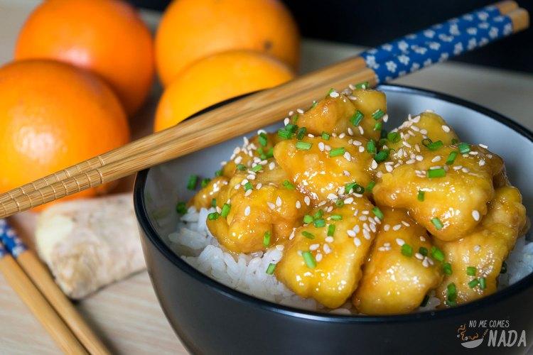 Pollo-a-la-naranja-estilo-chino-foto