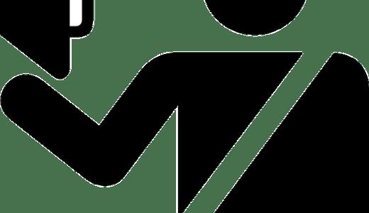 【SFC修行】エアチャイナビジネスクラスでいくシンガポール弾丸トラベル0泊3日(チャンギ空港入国審査編)
