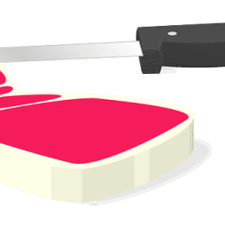 best boning knife