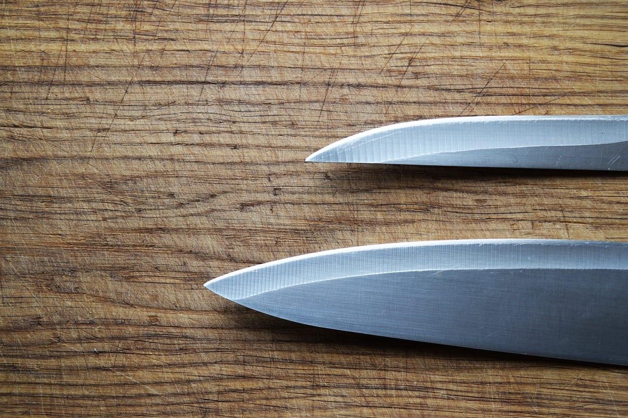 best japanese kitchen knives - Best Japanese Kitchen Knives