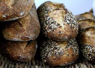 best long slot toaster for artisan bread