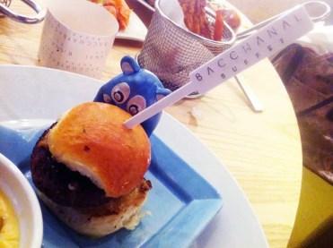 Food-Maddness-4-@-Bacchanal-Buffet-Caesars