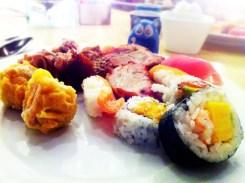 Food-Maddness-@-Bacchanal-Buffet-Caesars