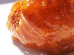 Donut of the Day from Monterey San Antonio Texas