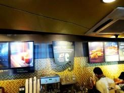 Starbucks Manila Philippines