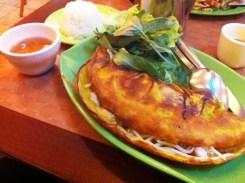 Vietnamese-Crepe-$11-@-Lotus-Cafe-(55-NOMs)-2