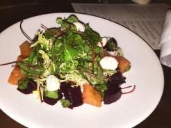 Rainbow-Beet-Salad-$13-@-Marvin's-(4-5-NOMs)-3