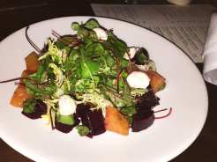 Rainbow-Beet-Salad-$13-@-Marvin's-(4-5-NOMs)-3
