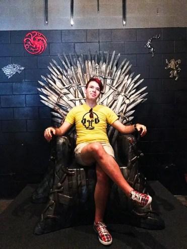 Throne-Room-@-GoTPUB-1
