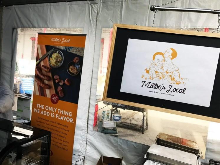 Milton's-Local-Sign