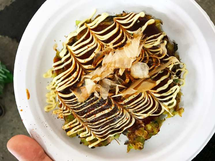 Veggie-Okonomiyaki-$7-@-Uzu-(5-NOMs)-1