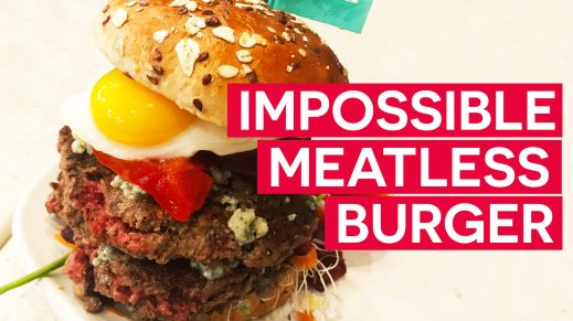 Impossible-Burger-@-Counter-Cover-Title