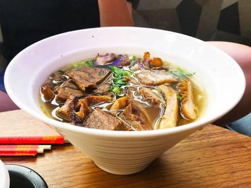 Combination-Noodle-@-Maian-Pull-Noodles-(4-NOMs)-1