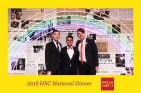 Boris-Ben-Rex-@-HRC-National-Dinner