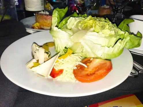 Food-Salad-@-HRC-National-Dinner