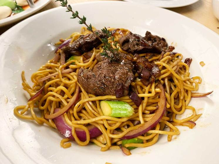 Wuhan-Sesame-Noodle-$10-@-Q-by-Peter-Chang-(4-NOMs)-2