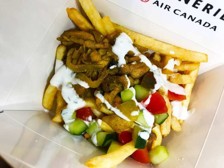 Dubai's-Late-Night-Shawarma-@-Poutinerie-(3-NOMs)-1