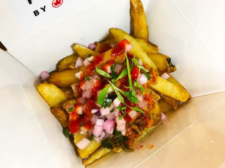 Seoul's-Twice-The-Spice-Kimchi-@-Poutinerie-(4-NOMs)-1