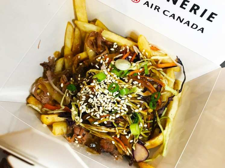 Shanghai's-Neon-Street-BBQ-@-Poutinerie-(4-NOMs)-1