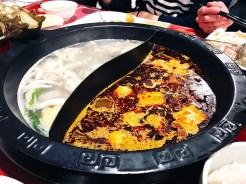Food Cooking @ Hot Pot Legend