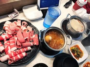 All-Food-@Urban-Hot-Pot-1