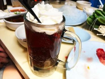 Drink-@-HotSpot-2