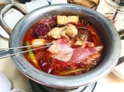 Hot-Pot-@-HotSpot-2