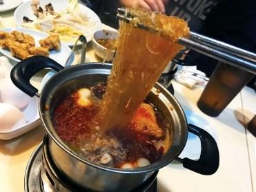 Noodles-@-HotSpot-1