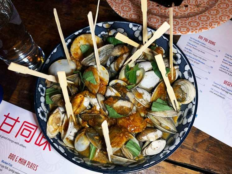 Chairman's-Clams-$16-@-Tiger-Fork-(3-NOMs)-1
