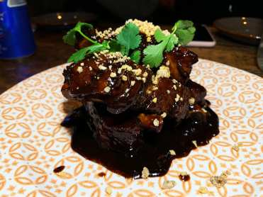 Pork-Ribs-$17-@-Tiger-Fork-(5-NOMs)-3