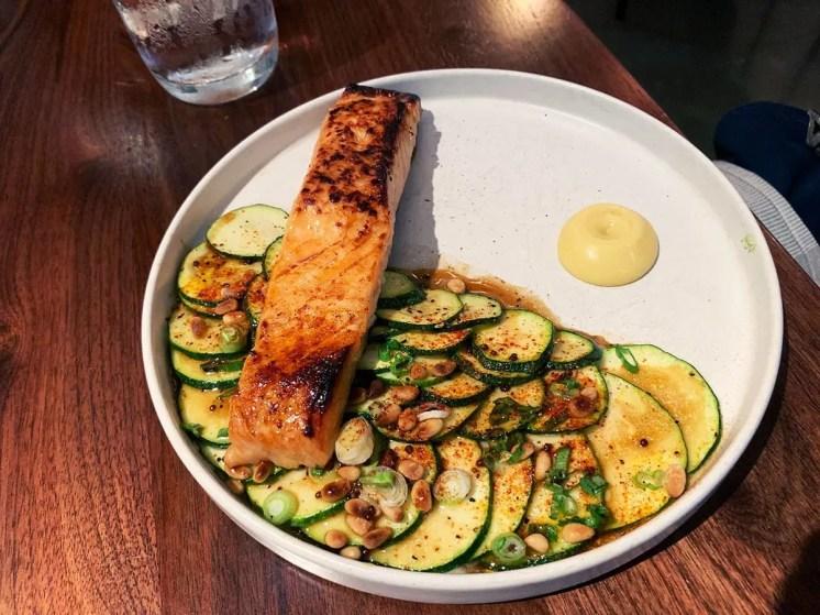 Miso-Salmon-$22-@-Unconventional-Diner-(5-NOMs)-1