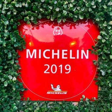 Unconvential-Diner-Michelin-Star-1