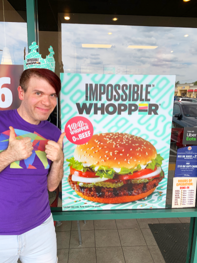 Boris-n-Impossible-Whopper-Sign-at-Burger-King-3