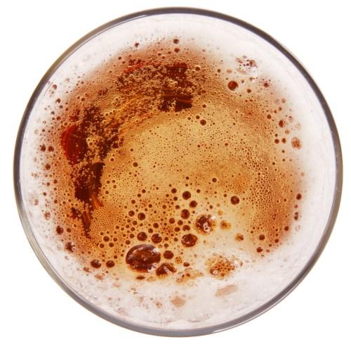 beer for beer battered fish