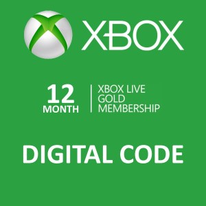 xbox_live_gold_12_month_membership_card_xbox_360_and_xbox_one_digital_download_2_raw