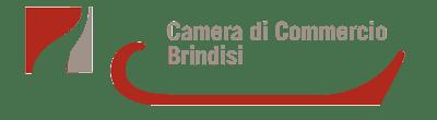 CCIAA Brindisi